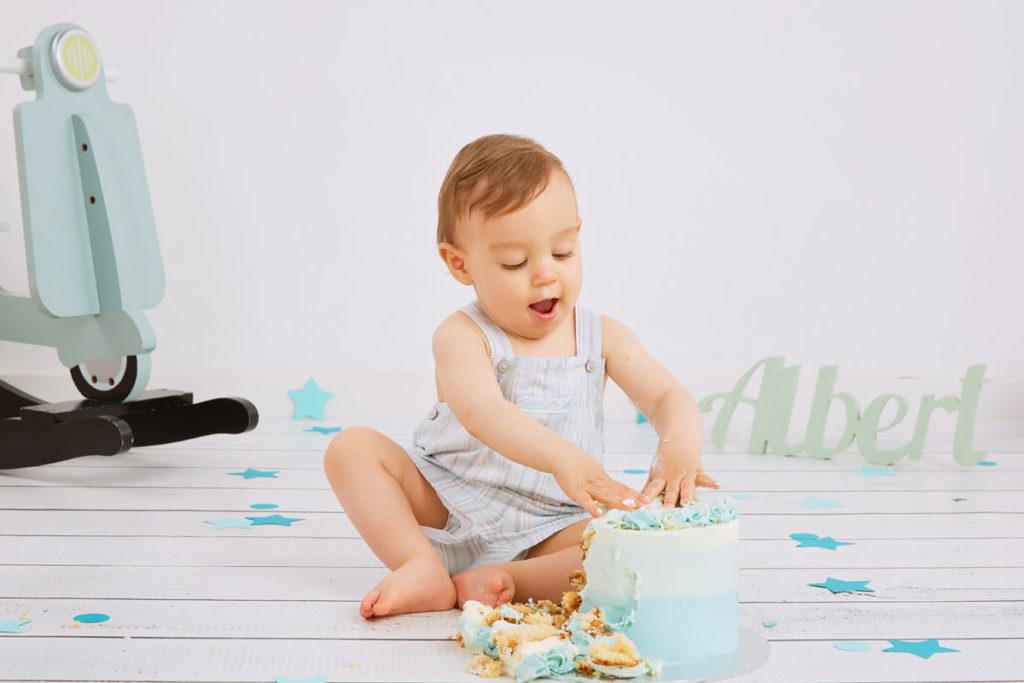 SMASH CAKE ESTUDIO