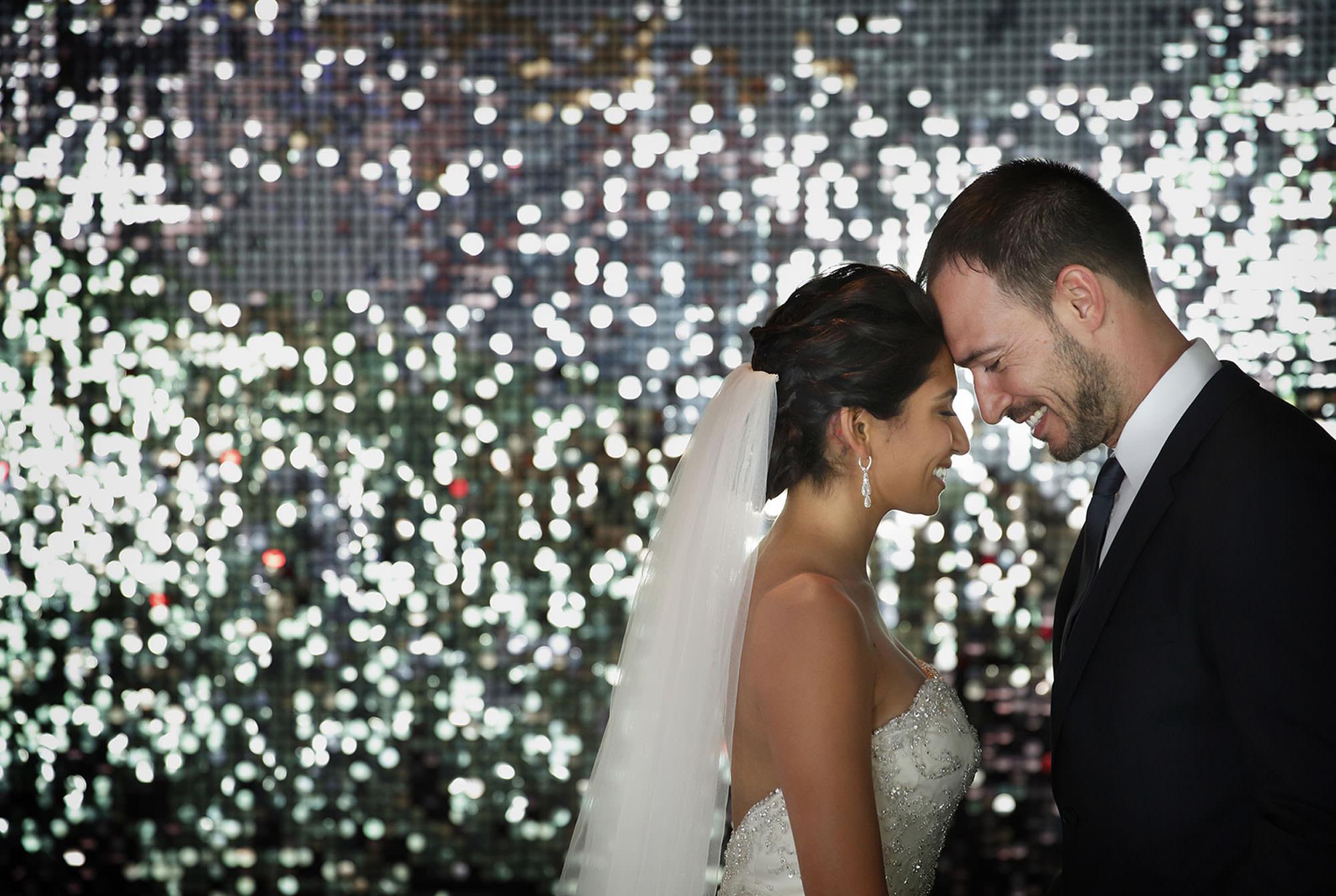 fotografos bodas barcelona 00005