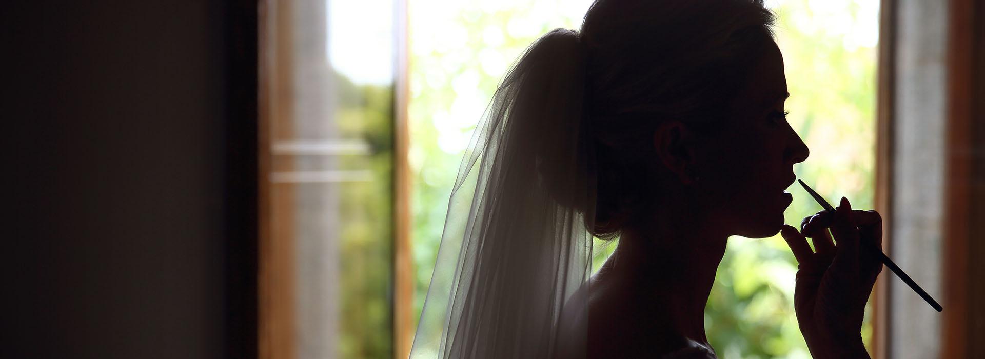 fotografos de bodas barcelona 09