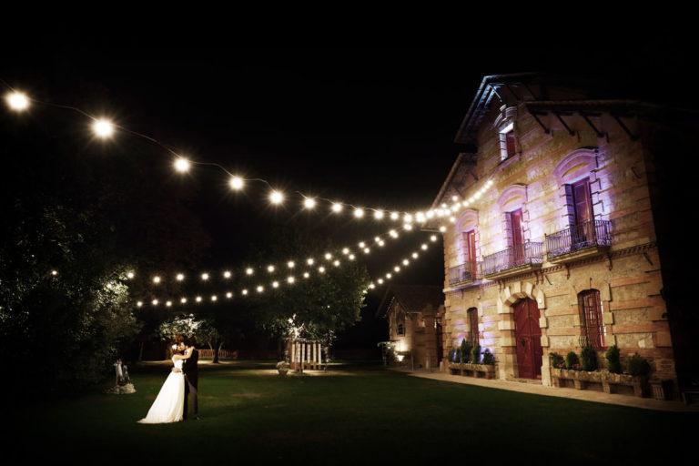 Estudio fotografico. Fotografos de boda.