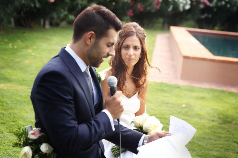 video boda 06