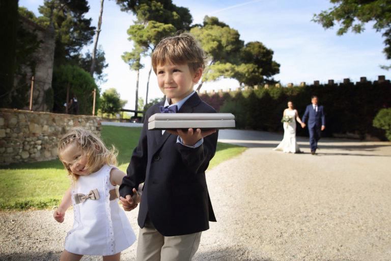 boda civil sant marçal 018