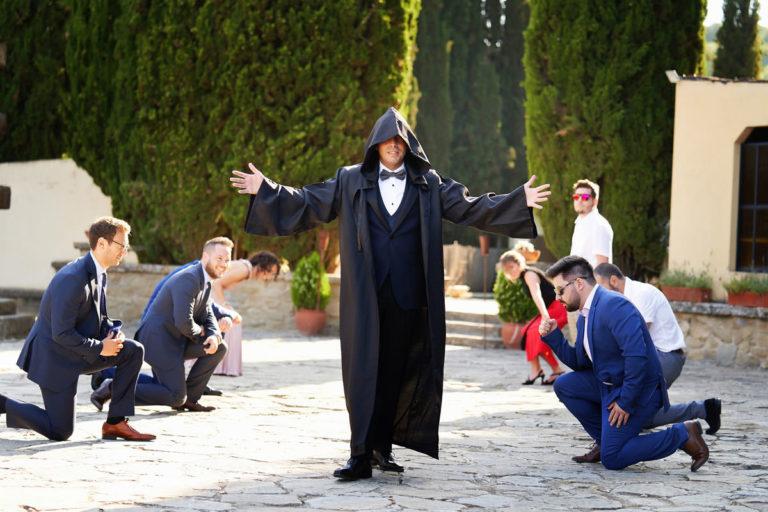 boda en la baronia 17