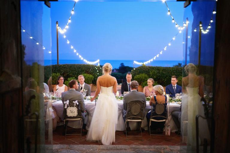 bodas con encanto 53