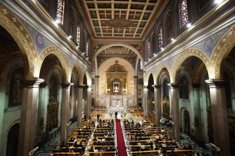 iglesia bonanova barcelona 012